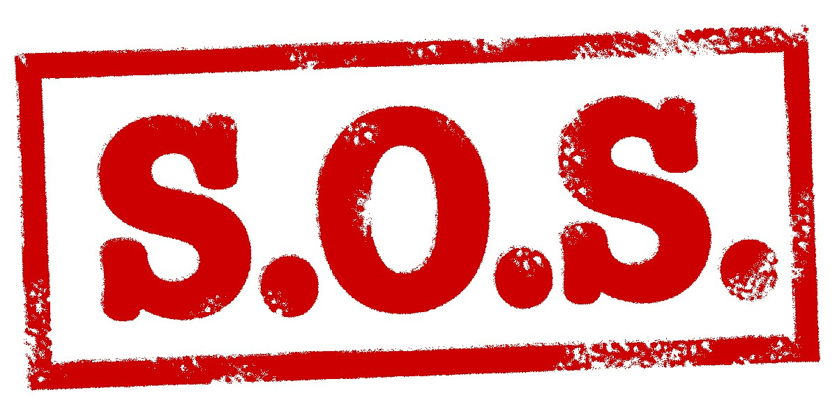 Deel 3: SOS krullen kapot! - Plan van aanpak